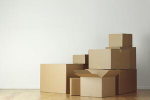 boxes(resize)