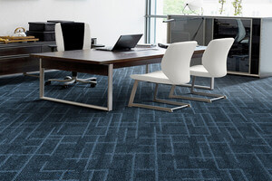 officewithcarpet_resize